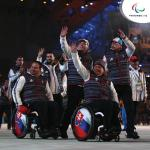 click here to learn more about Slovakia at the Paralympic Winter Games
