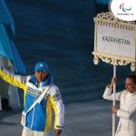 click here to learn more about Kazakhstan