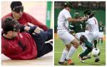 Goalball and Blind Football World Championships to headline the month in Para sports