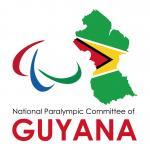 NPC Guyana - logo