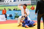 Odivelas 2018: South Korea sweep team events