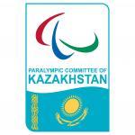 NPC Kazakhstan logo