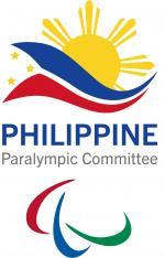 Logo NPC Philippines