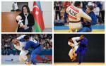 'Jirtdan' figures presented at Grand Prix
