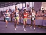 History of International Paralympic Committee 1989-2014 - Paralympic Sport TV