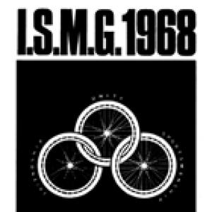 Logo Paralympic Games
