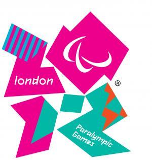 London 2012 Emblem