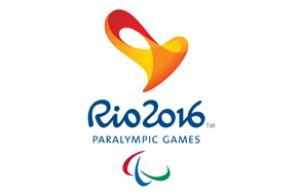 Rio event block