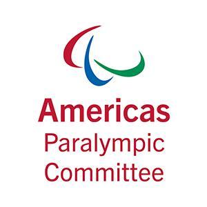 APC Logo square