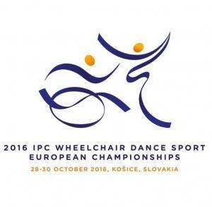 Kosice 2016 logo
