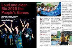 Paralympian 3-2016 preview p 14