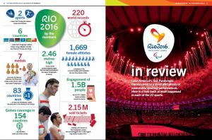 Paralympian 3-2016 preview p 18