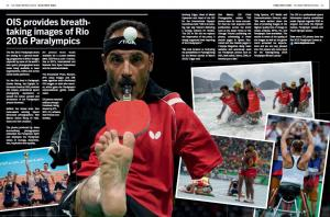 Paralympian 3-2016 preview p 10