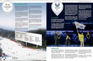Paralympian 3-2016 - p 50