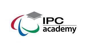 IPC Academy - logo