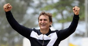 Alex Zanardi- Paralympic Athlete