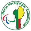 Logo Federation Handisport du Benin-Comité National Paralympique