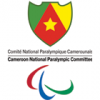 Logo Cameroon (Cameroonian Paralympic Committee)