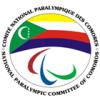 Comité National Paralympic des Comores