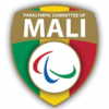 Logo Mali National Paralympic Committee of Mali