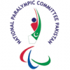 Logo National Paralympic Committee of Pakistan