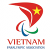 Logo Vietnam Paralympic Association