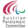 Logo Austrian Paralympic Committee