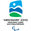'Vancouver 2010' logo