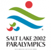'Salt Lake City 2002' logo