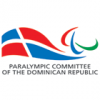 Dominican Republic Paralympic Committee logo