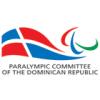 Logo Organ. Dominicana de Ciegos Inc.