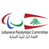 Logo Lebanese Paralympic Committee