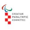 Logo Croatian Paralympic Committee