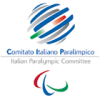 Logo Italian Paralympic Committee