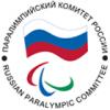 Russia NPC Icon 140*140