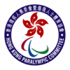 Hong Kong, China Paralympic Committee logo