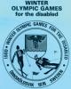 'Ornskoldsvik 1976' logo