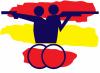 'Alicante 2013' logo